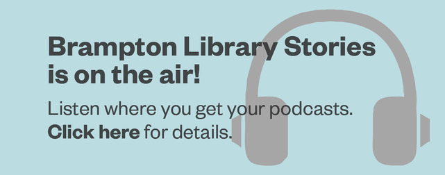 BL Stories Podcast